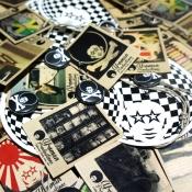 etiquettes-badges(18)