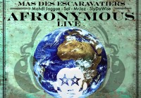 afronymous-1 er juillet